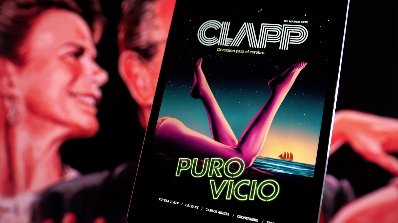 clapp-01