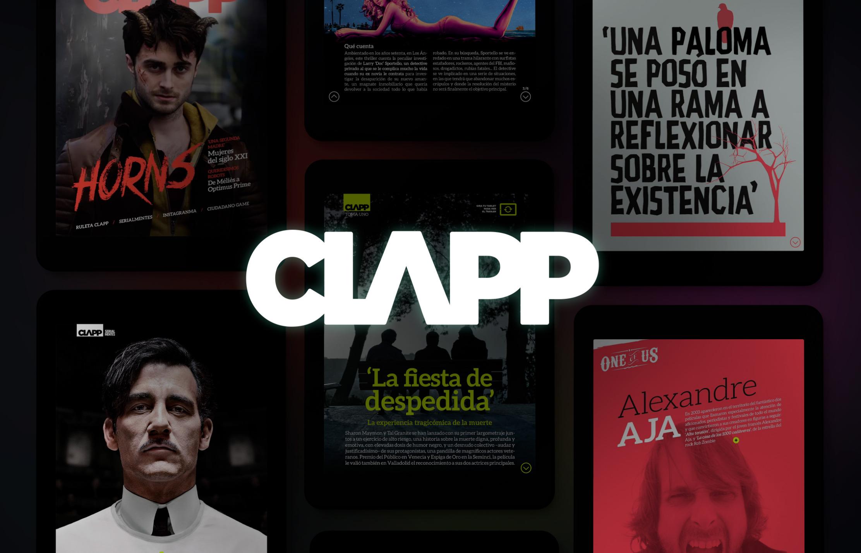 clapp-02