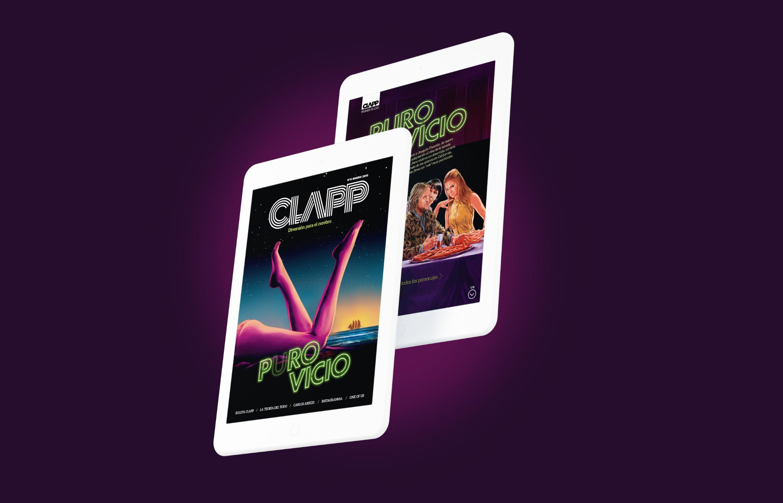 clapp-03