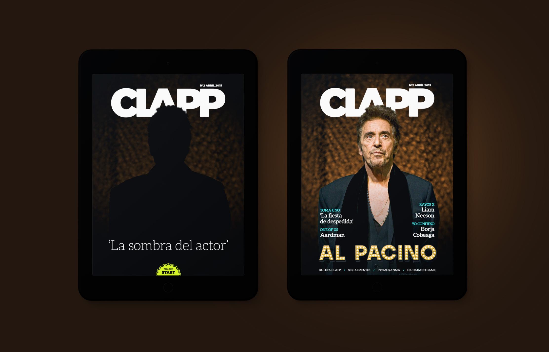 clapp-04