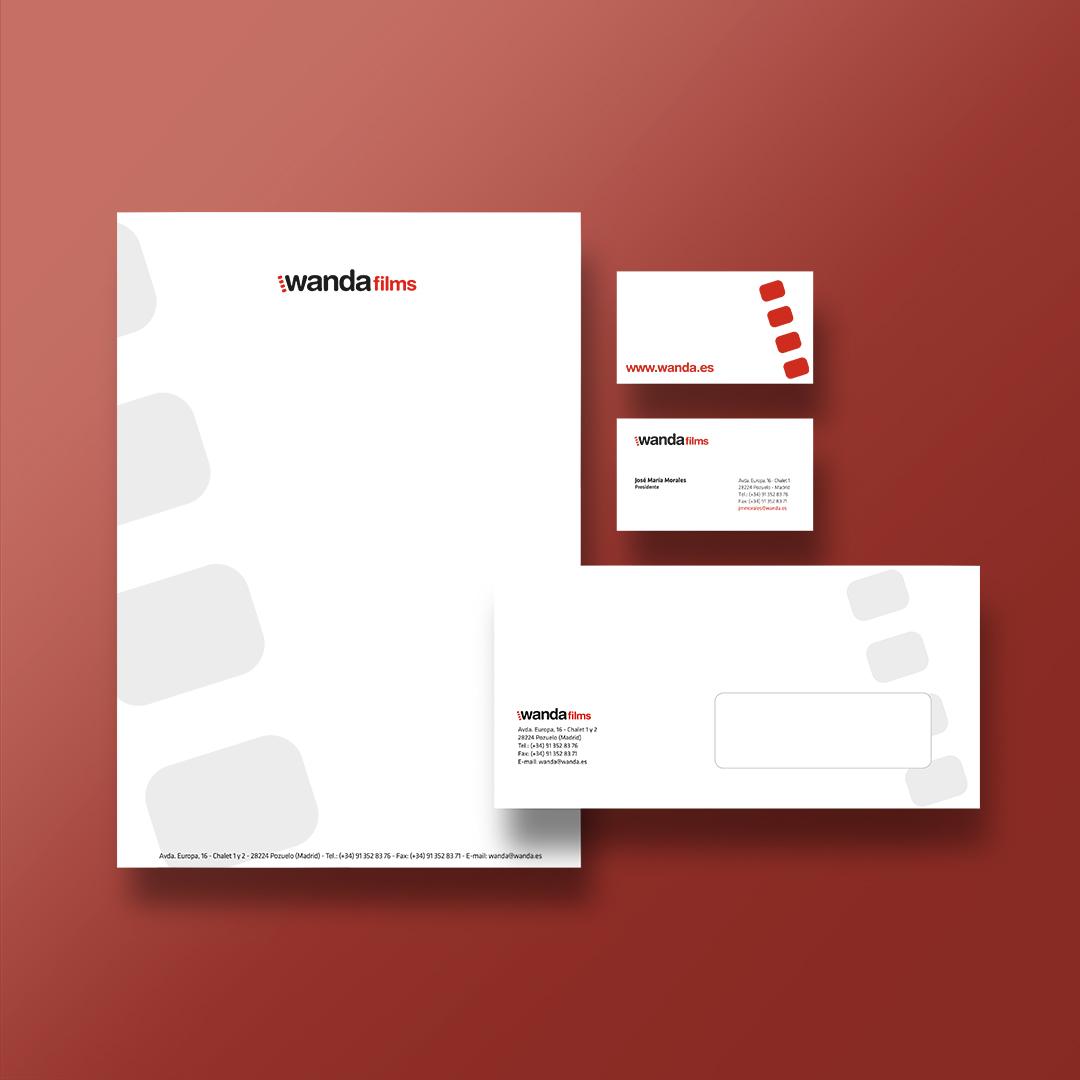 design-mobile-3
