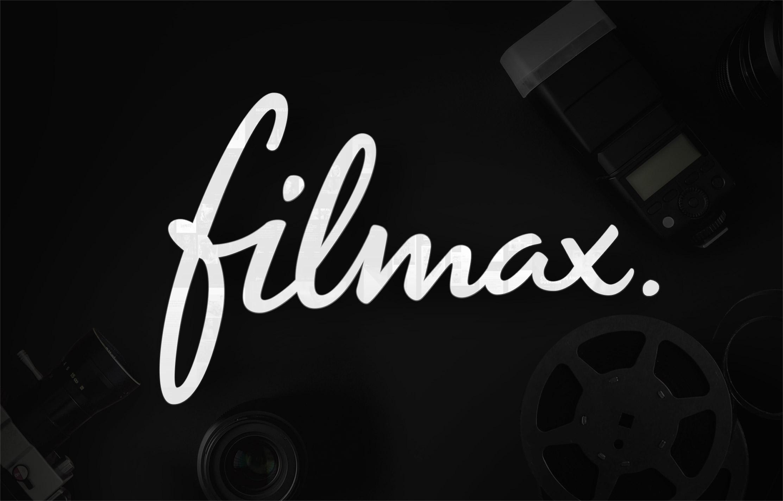 filmax-01-1