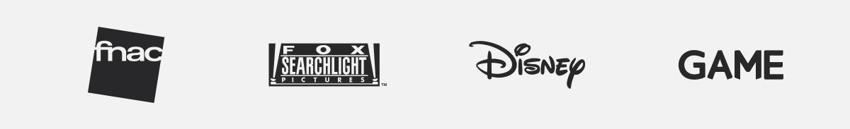 logos_1a copia