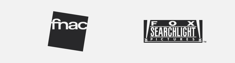logos_1b copia