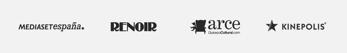 logos_2a copia