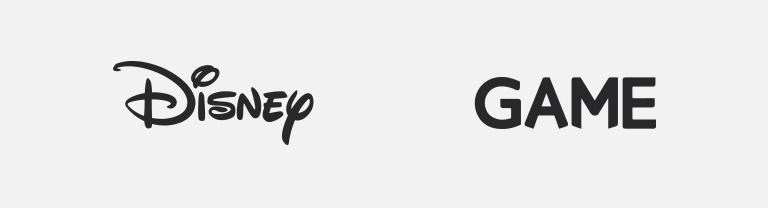 logos_2b copia