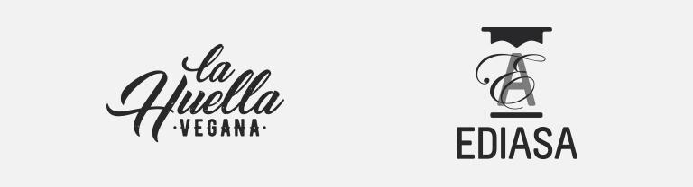 logos_8b copia