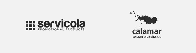 logos_14b